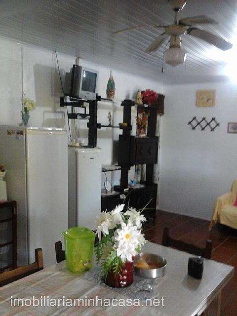 Casa a vendaVenda em Curumim no bairro Próximo a Praça da Santinha