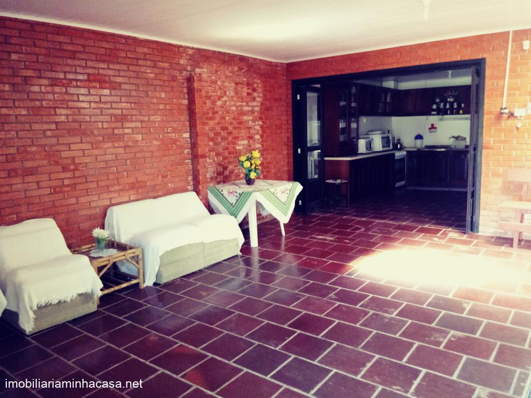 Casa para locaçãoTemporada em Curumim no bairro Próximo a Praça da Santinha