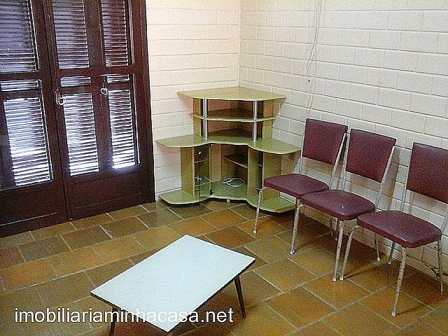 Casa para locaçãoTemporada em Curumim no bairro Próximo Igreja de Curumim