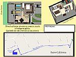 Condomínio fechadoVenda em NOVA SANTA RITA no bairro CALIFORNIA