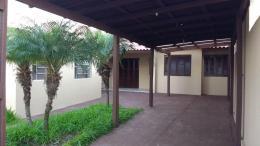 Casa / sobradoVenda em CANOAS no bairro PITANGUEIRAS