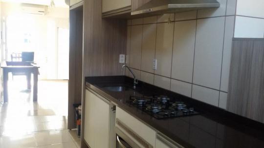 Casa em condominioVenda em CANOAS no bairro SÃO LUIS
