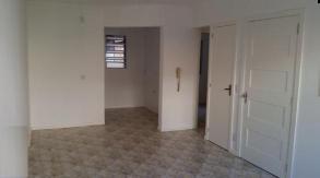 Casa em condominioVenda em CANOAS no bairro HARMONIA