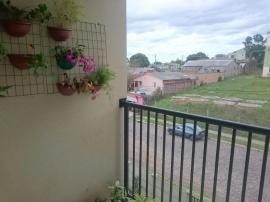 ApartamentoVenda em SÃO LEOPOLDO no bairro Duque de Caxias