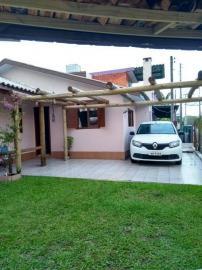 Casa / sobradoVenda em PASSO DE TORRES no bairro Rosa do Mar