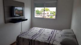 ApartamentoVenda em CANOAS no bairro FATIMA