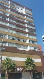 ApartamentoVenda em CAPÃO DA CANOA no bairro CAPÃO DA CANOA