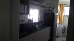 ApartamentoVenda em CANOAS no bairro .