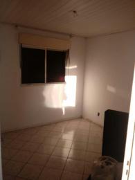 ApartamentoVenda em CANOAS no bairro GUAJUVIRAS
