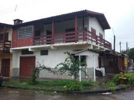 ApartamentoAluguel em Sapucaia do Sul no bairro Pasqualini