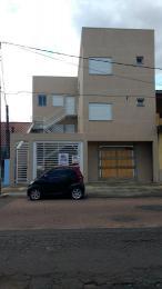 ApartamentoAluguel em CANOAS no bairro ESTANCIA VELHA
