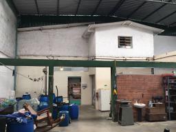 PavilhãoAluguel em CANOAS no bairro NITEROI
