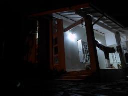 Casa / sobradoVenda em Nova Petropolis no bairro Centro