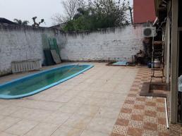 Casa / sobradoVenda em CANOAS no bairro OLARIA