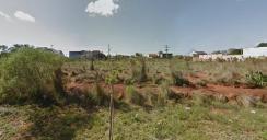 TerrenoVenda em CANOAS no bairro Maciel