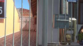 Casa / sobradoVenda em CANOAS no bairro PARQUE UNIVERSITÁRIO