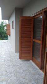 ApartamentoAluguel em CANOAS no bairro PARQUE UNIVERSITÁRIO