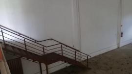 PrédioAluguel em CANOAS no bairro OLARIA