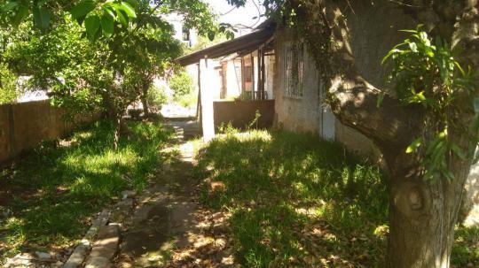 TerrenoVenda em CANOAS no bairro Estância Velha