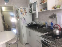 ApartamentoVenda em CANOAS no bairro CENTRO