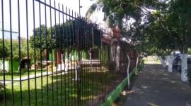 Casa / sobradoVenda em CANOAS no bairro BELA VISTA