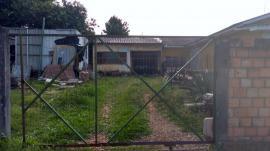 Casa / sobradoVenda em CANOAS no bairro ESTANCIA VELHA