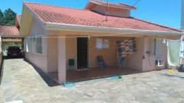 Casa / sobradoVenda em CANOAS no bairro MARECHAL RONDOM