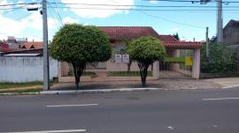 Casa / sobradoAluguel em CANOAS no bairro MARECHAL RONDOM