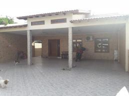 Casa / sobradoVenda em CANOAS no bairro MATHIAS VELHO