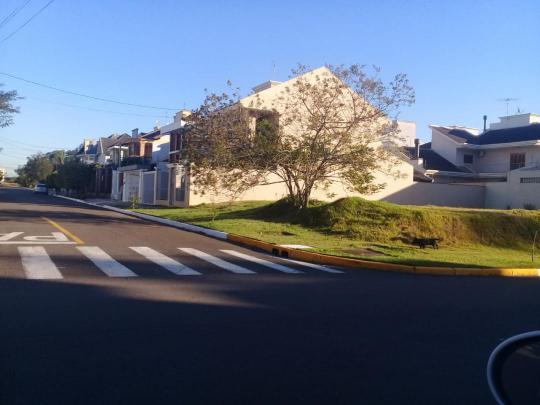 TerrenoVenda em CANOAS no bairro MOINHOS DE VENTO