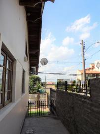 Casa / sobradoVenda em CANOAS no bairro SÃO JOSÉ