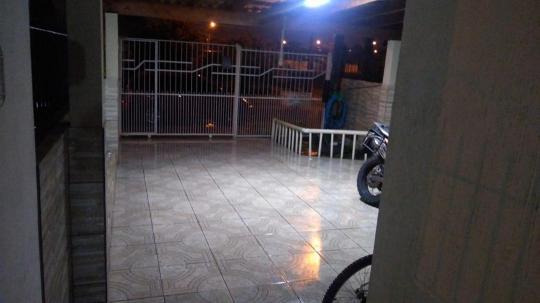 Casa / sobradoVenda em CANOAS no bairro SÃO JOÃO