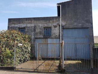 PavilhãoVenda em CANOAS no bairro NITEROI