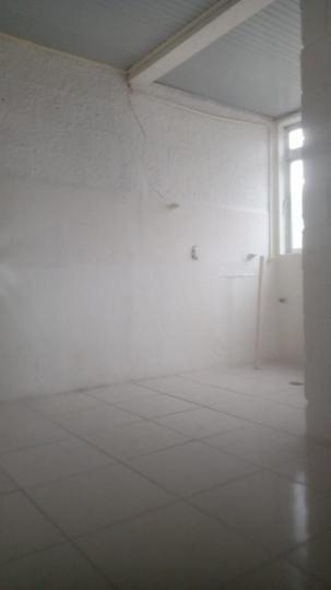 ApartamentoAluguel em CANOAS no bairro GUAJUVIRAS