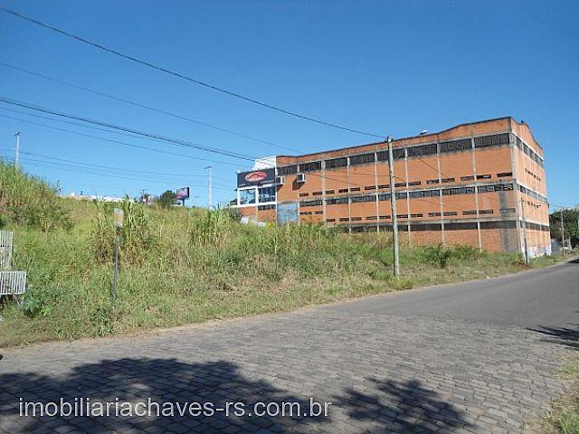 TerrenoVenda em SAPIRANGA no bairro Centro