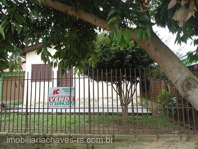 CasaVenda em Nova Tramandaí no bairro Oeste