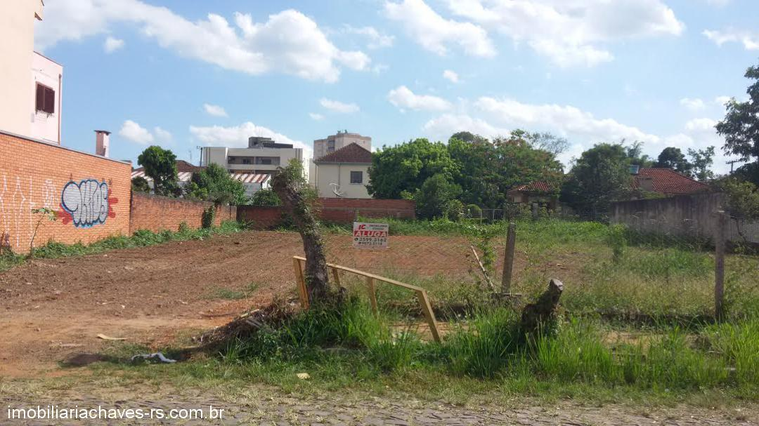 TerrenoAluguel em SAPIRANGA no bairro Centro