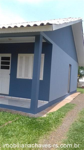 CasaVenda em SAPIRANGA no bairro Amaral Ribeiro