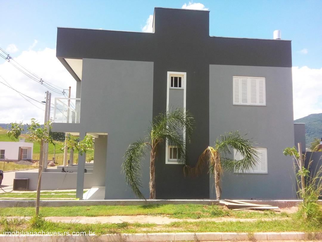 SobradoVenda em SAPIRANGA no bairro São Jacó