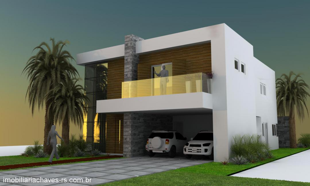 CasaVenda em XANGRI-LÁ no bairro Lagos de Xangri-lá