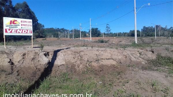 TerrenoVenda em ARARICÁ no bairro CENTRO