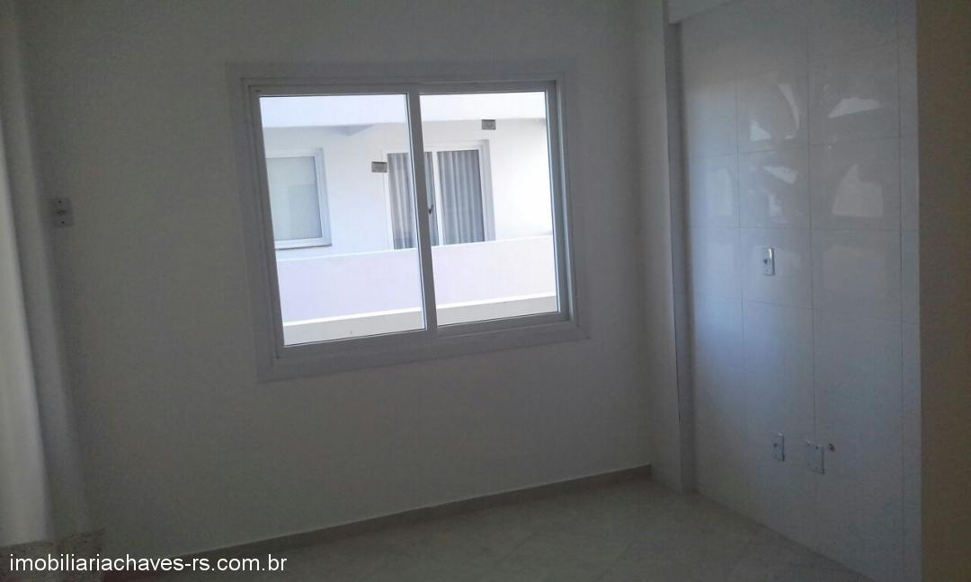 ApartamentoVenda em SAPIRANGA no bairro Centro