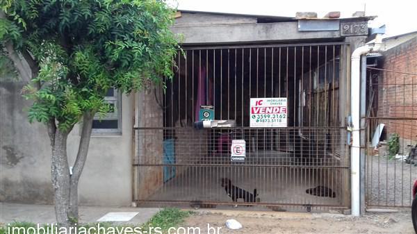 PrédioVenda em SAPIRANGA no bairro São Luiz