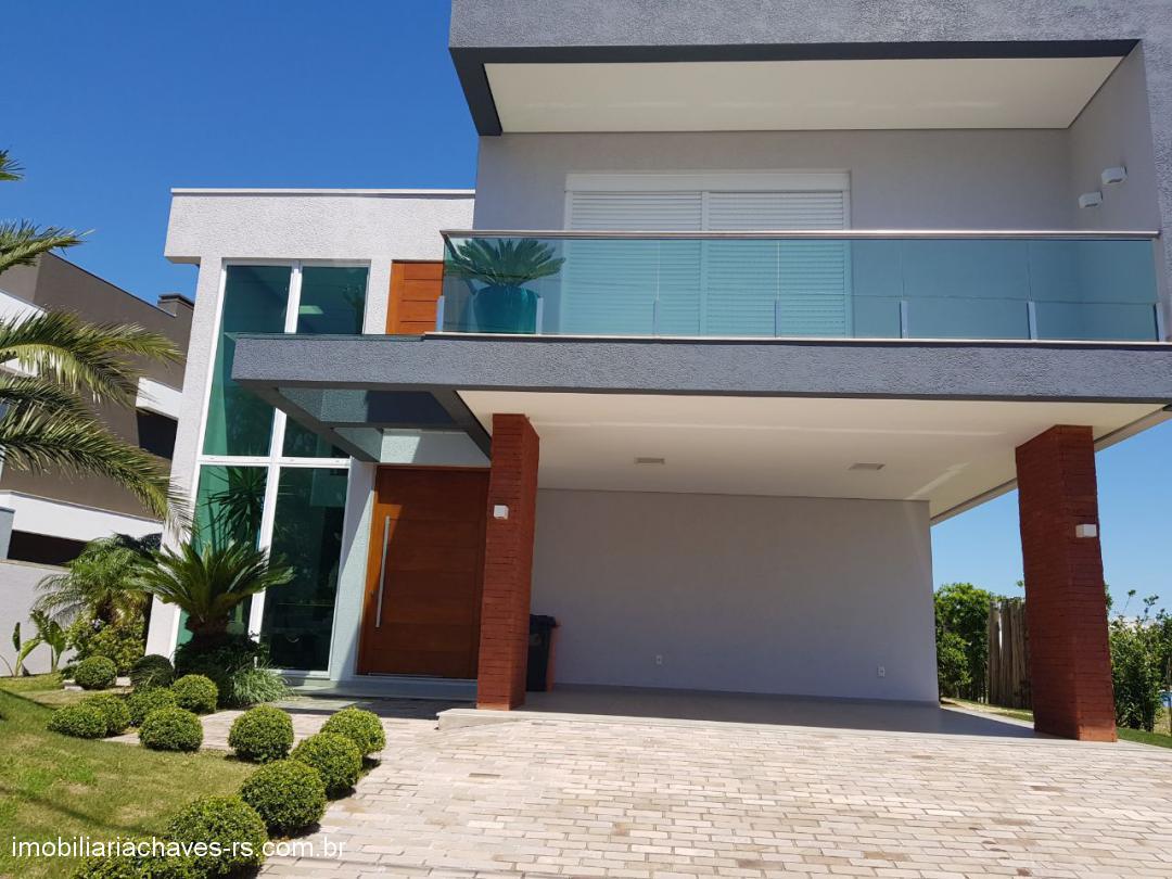 CasaVenda em XANGRI-LÁ no bairro MALIBU BEACH RESIDENCE