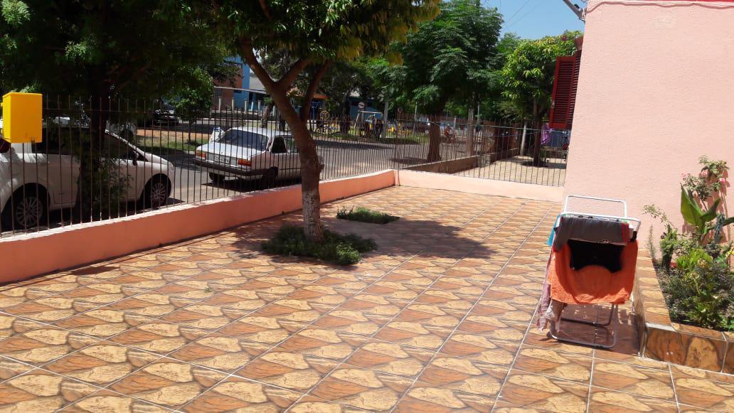 ApartamentoVenda em SAPIRANGA no bairro São Luiz