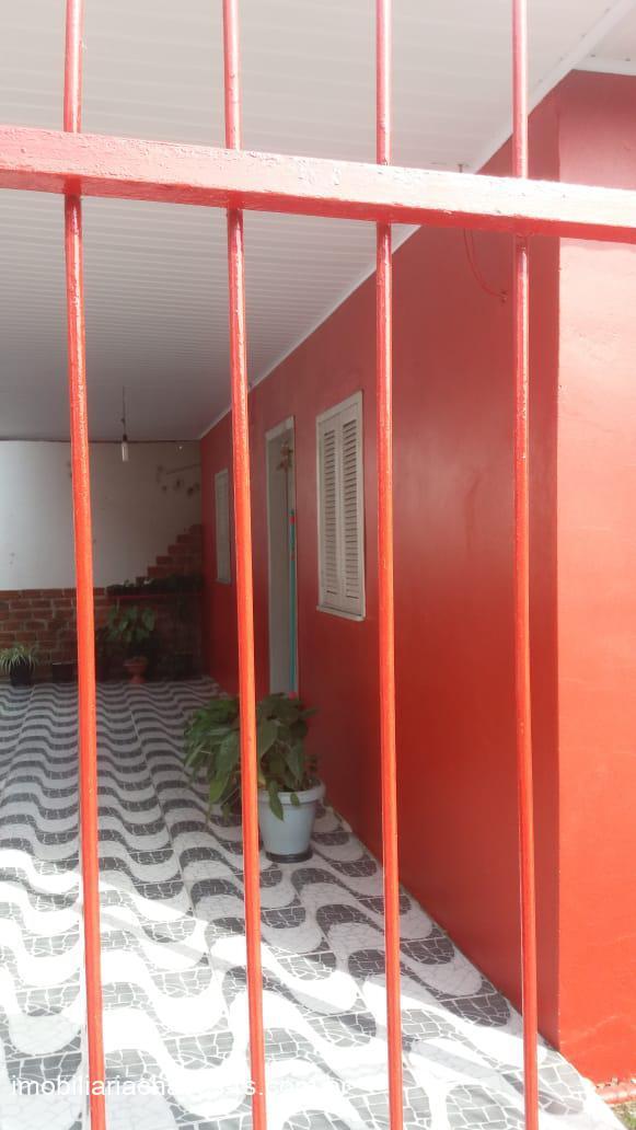 CasaVenda em SAPIRANGA no bairro Operária