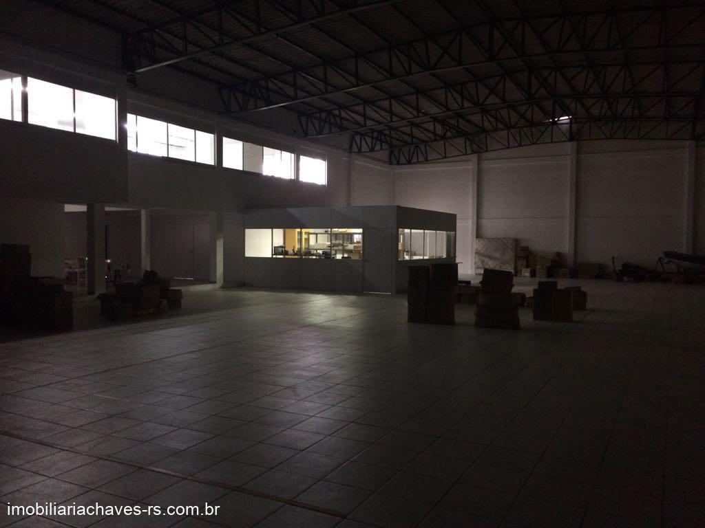IndustrialVenda em SAPIRANGA no bairro Centro