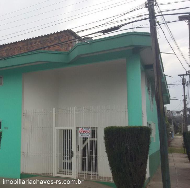 SalaAluguel em SAPIRANGA no bairro Amaral Ribeiro