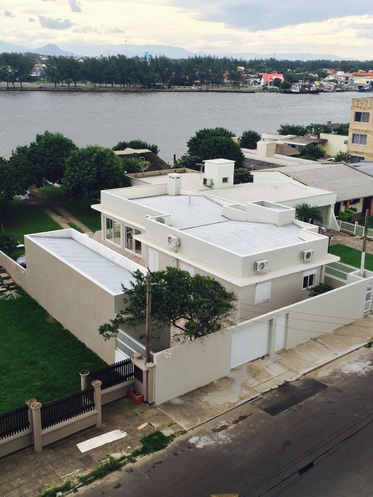 CasaVenda em TRAMANDAI no bairro BARRA