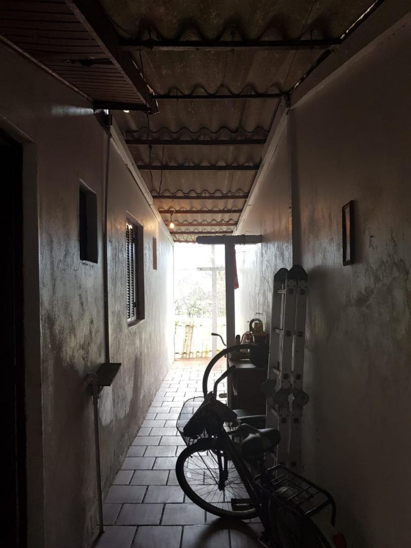 CasaVenda em ARARICÁ no bairro CENTRO